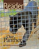 reader_panther